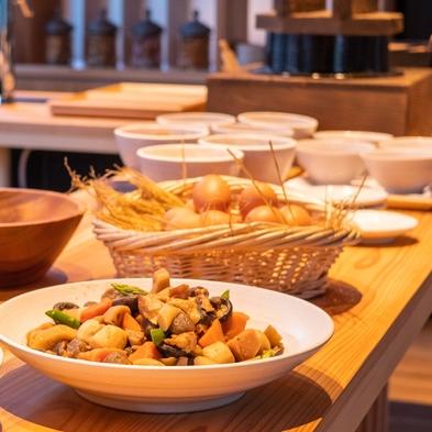 【スタンダード】奈良を紐解き、奈良を創る/朝食付き