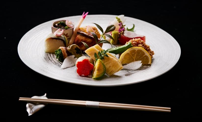 お食事イメージ(2)