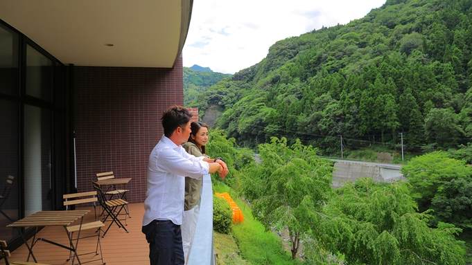【お手軽会席】<<9,500円〜>>宿泊可能!『阿波尾鶏のソテー』をメインとした会席料理を楽しむ♪