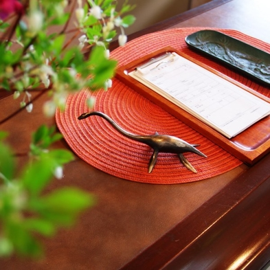 【素泊り】最終チェックイン 23時まで可能♪諏訪湖畔の宿で静かに過ごす!食事なしプラン