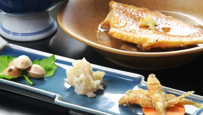 【スタンダード】女将特製の和食をご用意♪信州・諏訪湖 旅の拠点に最適〜【家族旅行応援】