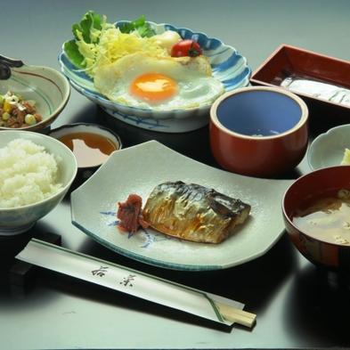 【直前割】お日にち限定♪朝食のみプランが最大 2000円引きでご提供〜1泊朝食付〜