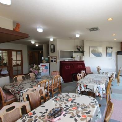 【朝食付】上諏訪温泉 展望浴場でリラックス♪炊きたてごはんをしっかり食べて 一日の始まりに。