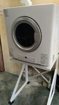 衣類乾燥機 1回300円