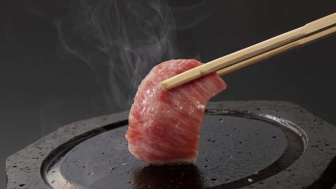当館人気No1!◆選べる会席◆<ブランド牛食べ比べ・ズワイガニ・フグ>お好きな料理を自由にチョイス