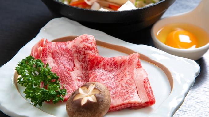 ◆大分特選会席-極-◆メニューは料理長のおまかせ。彩り華やかな贅を尽くした大分のフルコース【2食付】