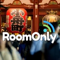 RoomOnly