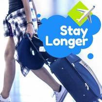 StayLonger