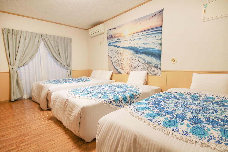 1F2bedroom01