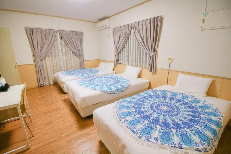 2F2bedroom03