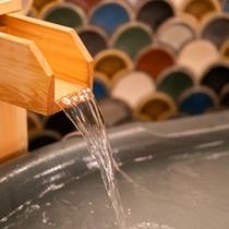 風呂(りらく)