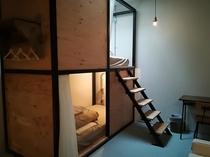 個室トリプルWagyu01