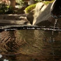 手水鉢2(正)