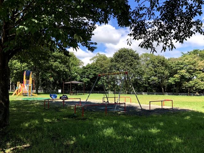 周辺 公園1