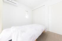 寝室A(シングル)_2