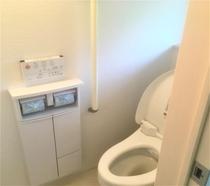 トイレ_1F