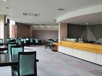 【ご朝食会場】レストラン光和にて7:00-9:30までお召し上がりいただけます。