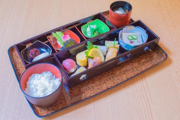 【朝食付】 京町家のスイートルームを一棟貸切