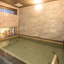 【1階浴場】(男湯)