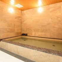 【1階浴場】(女湯)