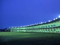 ■七里ヶ浜ゴルフ場
