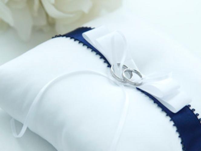 ■The Kamakura Wedding