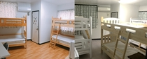 205-6BED