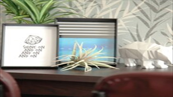 【沖縄Days】北部観光地へのアクセス抜群☆家電・キッチン完備で長期滞在にもおススメ!【素泊り】