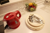 食器類/Cutlery