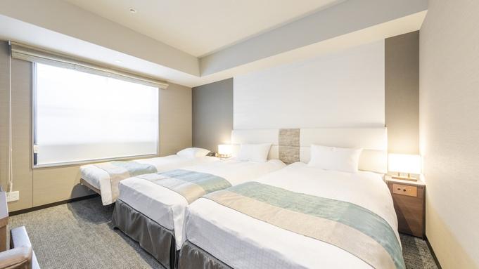 【2021年8月30日OPEN】東急ステイ新宿イーストサイド 開業応援プラン(素泊)