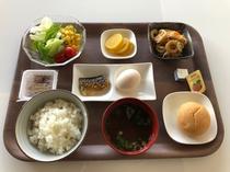 和食セット