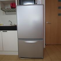 ★2way冷蔵庫★お部屋設備
