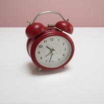★目覚まし時計★お部屋設備