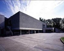 西洋美術館の外観 - The National Museum of Western Art
