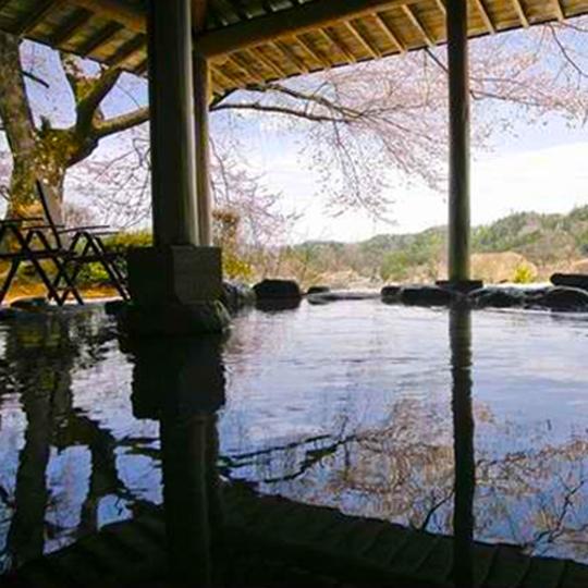 高山観光旅館
