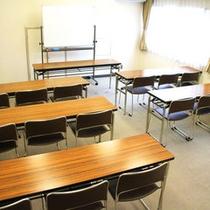 *会議室もご利用いただけます。