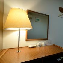 *2016年一部客室リニューアル*客室一例。