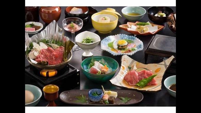 お客様の声から誕生! 奈良で朝活 一泊夕食付プラン(朝食なし)