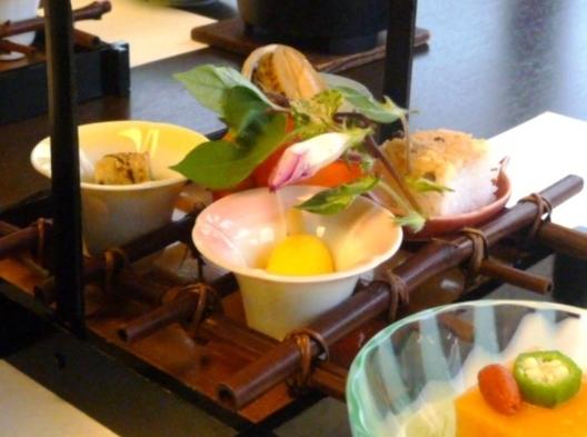 【連泊割】連泊でたっぷり観光♪うれしい選べる夕食♪奈良を満喫プラン♪