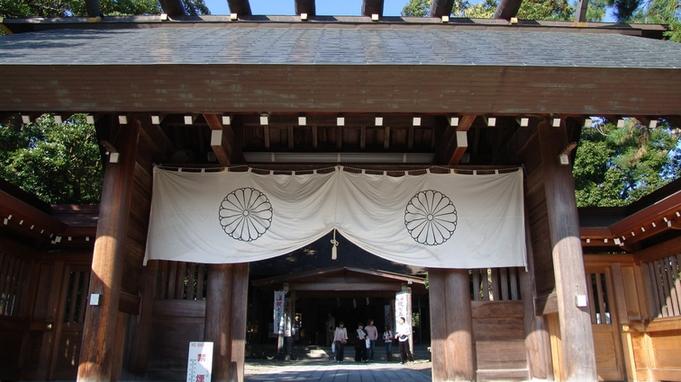 日本三景・天橋立オーシャンビュー!日帰り昼食/和食「青松(あおまつ)」