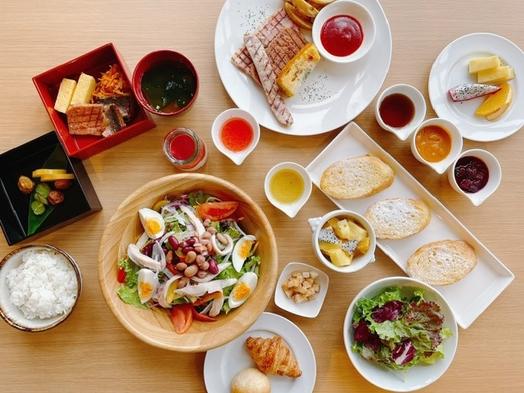 【秋冬旅セール】全室広々43㎡のコンドミニアムホテルでリゾートステイ☆彡朝食付き