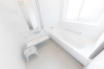 浴室(2)