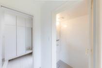 玄関・シャワー室