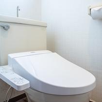 *[1階/洗浄機能付トイレ]寒い冬でも安心です