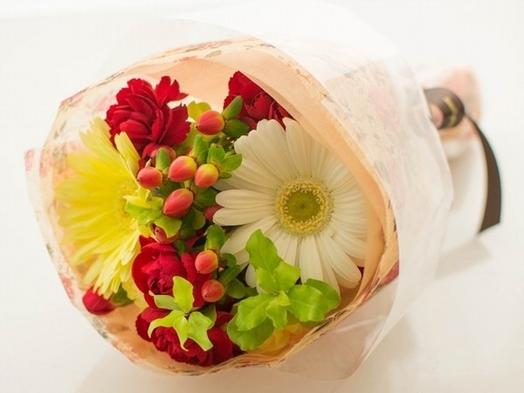 【記念日プラン】7個の特典♪家族・友達をみんなでお祝いしよう☆