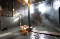 築100年丸山の湯「蔵ぼちゃ」