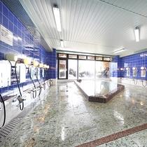 大浴場(新)①