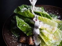 【レストランOpus】ディナーイメージ