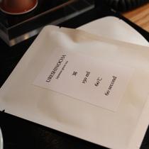 佐賀を代表する嬉野煎茶とうれしの紅茶。どちらもとっても美味