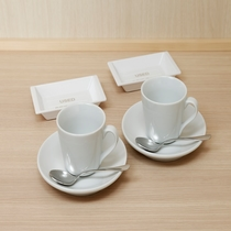 ◆カップ&ソーサー◆全室完備